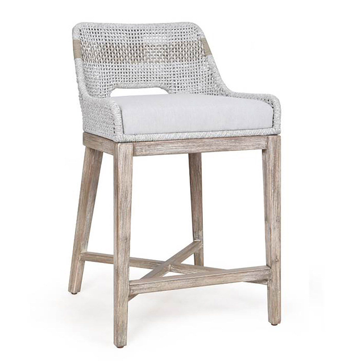 Tapestry Counter Stool Counter Stools Counter Stools With Backs Stool