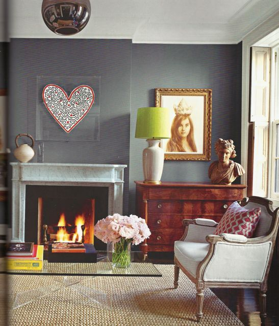 Best Benjamin Moore Chelsea Gray Google Search With Images 400 x 300