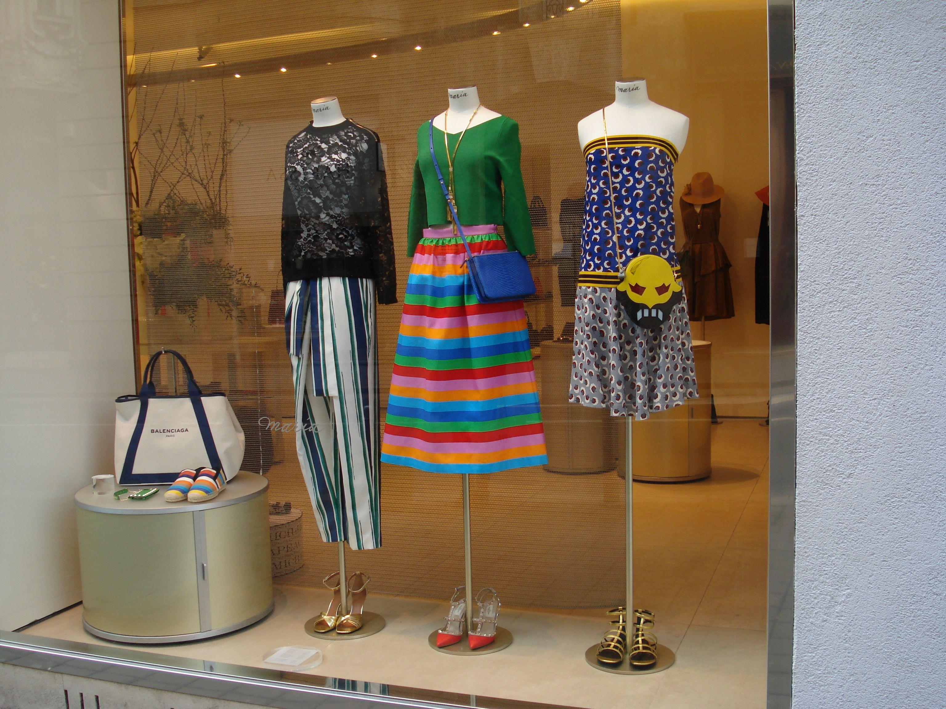 Maria Concept Store Zagreb Masarykova 8 Fashion Design Luxury Www Mariastore Hr Lily Pulitzer Lily Pulitzer Dress Design