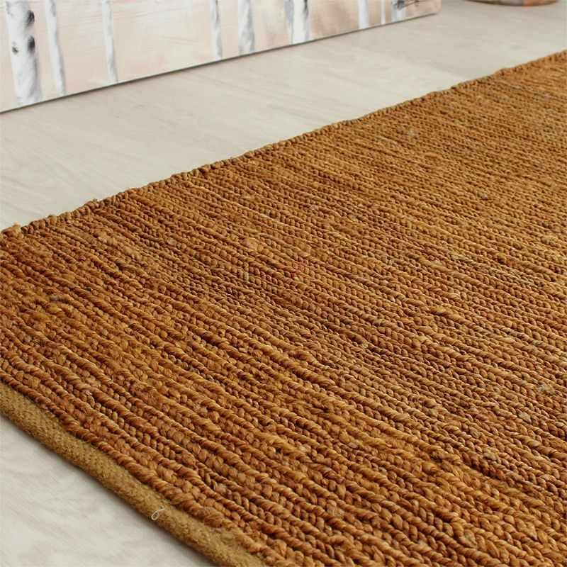 Pin by Suzy Bliss on Rugs Jute floor rugs, Rugs, Floor rugs