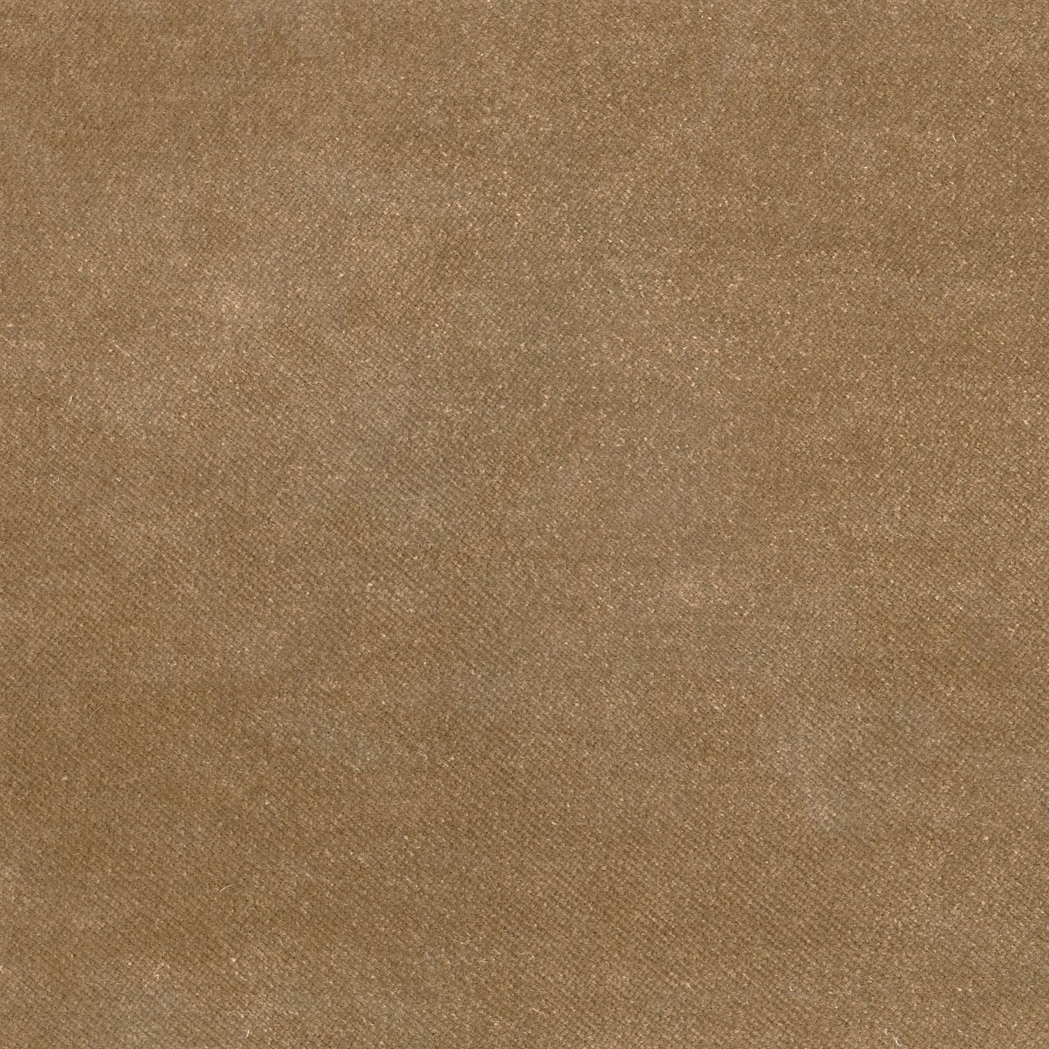 LF1498 / 10 Mouse | Omega | Linwood Fabrics & Wallpapers