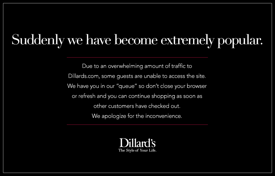3134d213c Dillard's - Official Site of Dillard's Department Stores - Dillards.com |  The Style of Your Life