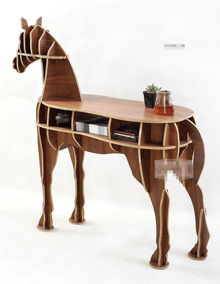 Aliexpress Com Buy J Amp E High End Series Quot L Quot Size Horse
