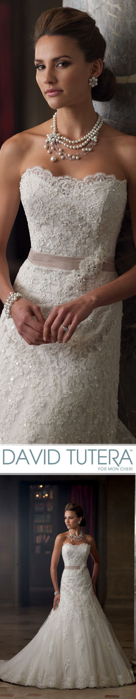Style No. 213261 ~ Charlene, Wedding Dresses 2013 Collection (original pin by lita villanueva: https://br.pinterest.com/pin/323344448222450196/)