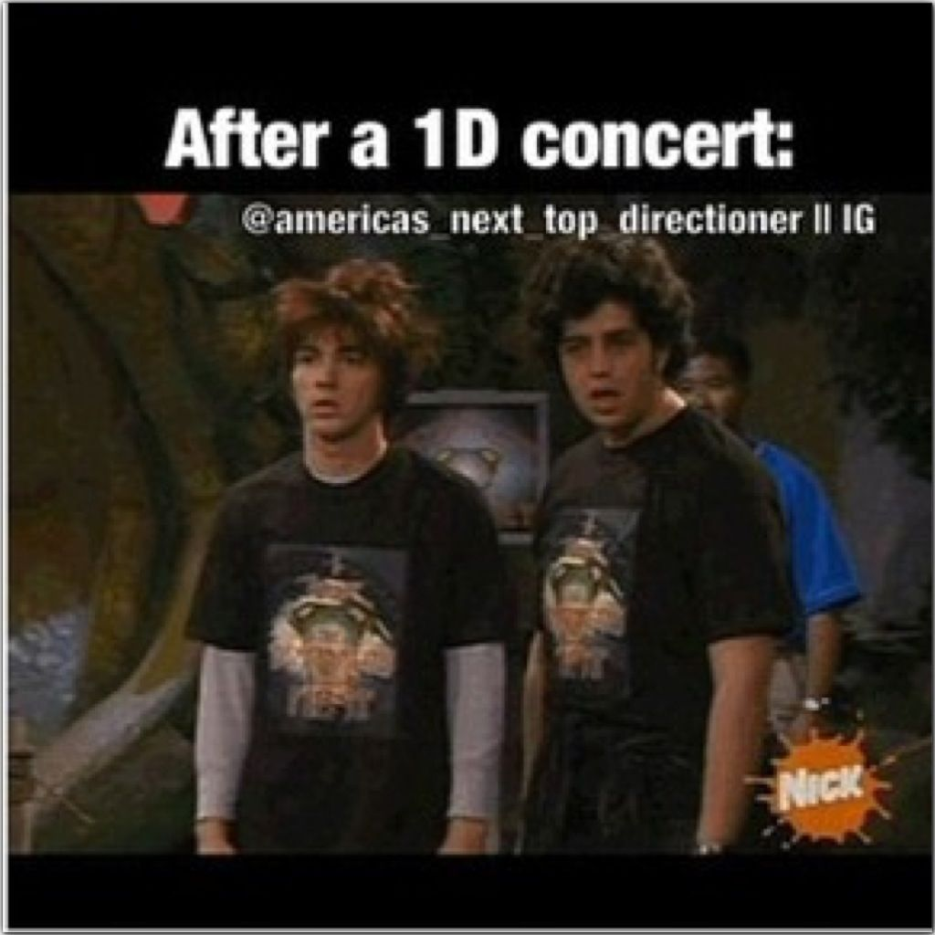 Hahahha this will be me and my friends!(: