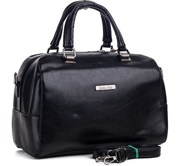 caa29ca9f3c2 Женская сумка продажа дешево в Одессе, недорого женские сумки: Купить  женскую сумку недорого оптом