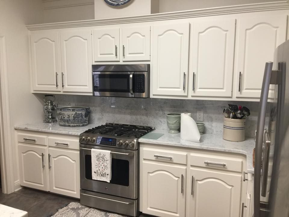 Pin On Cabinet Design