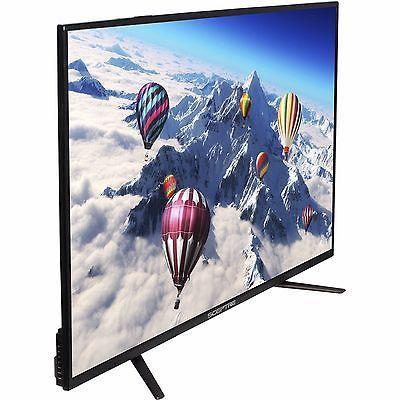 "Sceptre 55"" 4K Ultra HD 2160p 60Hz LED HDTV (4K x 2K) U550CV-U  https://t.co/MC95AgrJDl https://t.co/1xSywupFbm http://twitter.com/Soivzo_Riodge/status/774651366664966144"