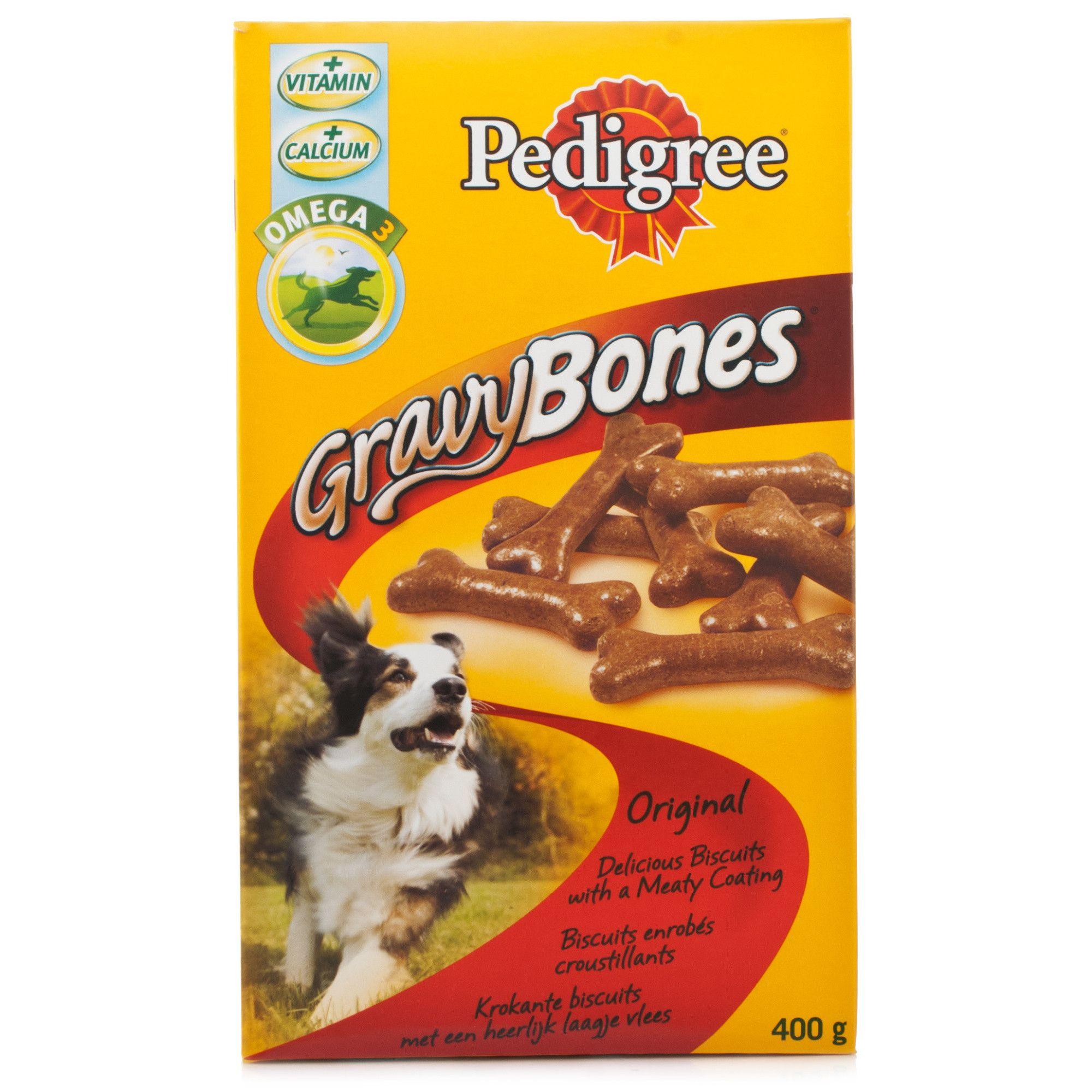 Pedigree Gravy Bones Pedigree In 2019 Dogs Dog Food Recipes