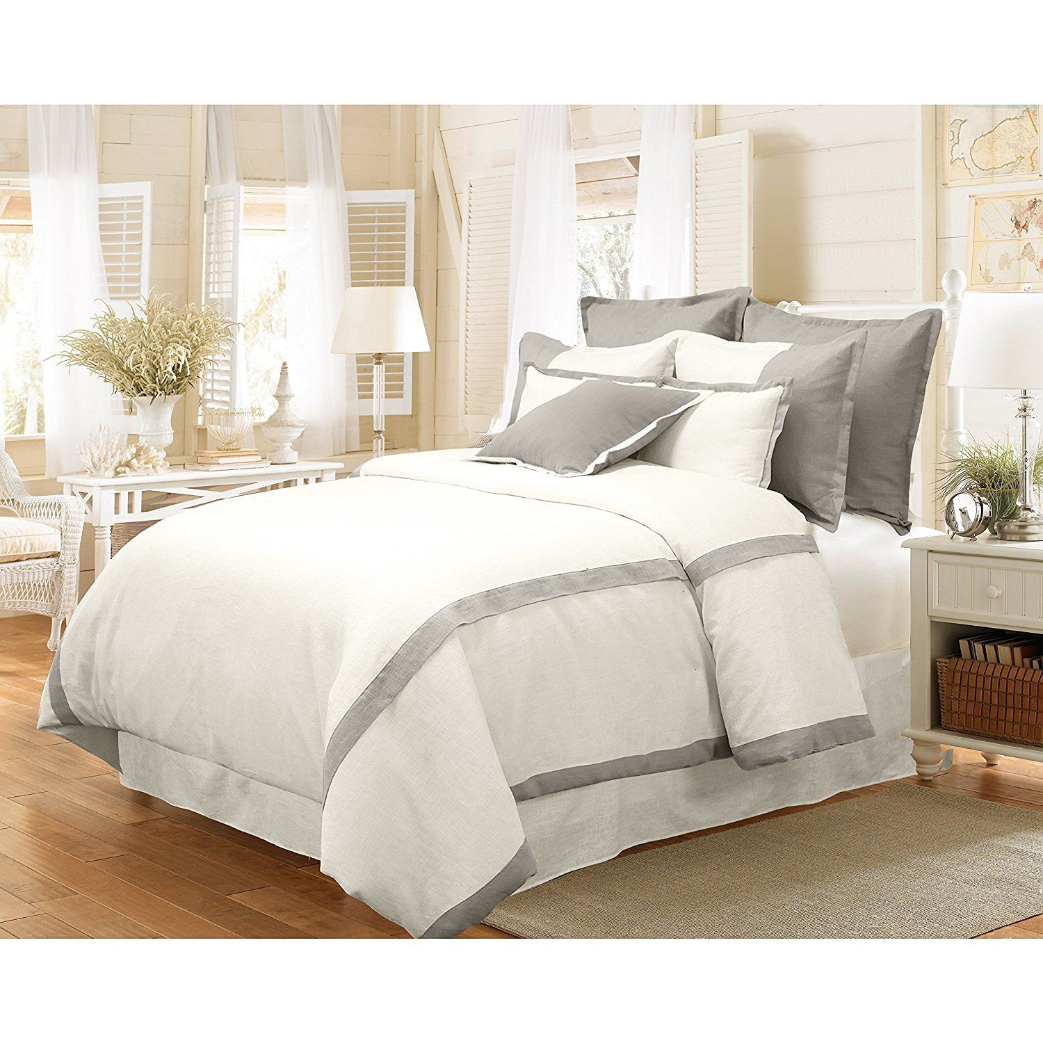 black cover grey patterns and chevron duvet white gray quilt pattern bedding