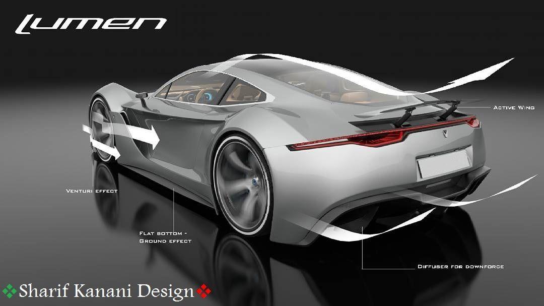#Kanani_Motors #Sharif_Kanani #Cardesign #Automobile #Supercar #Concept #Design #Render #Vehicle #Automotive #Supersport