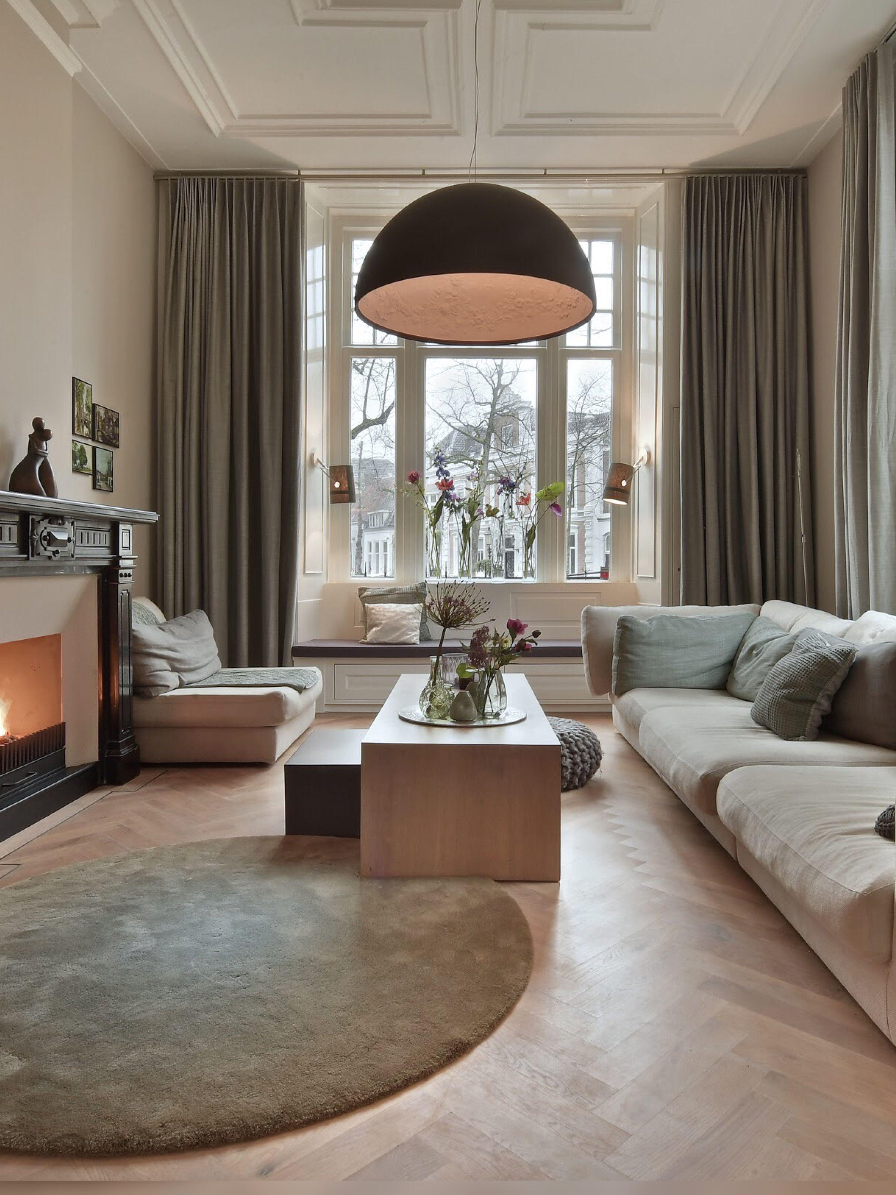 Cheap Romantic Home Decor - SalePrice:16$