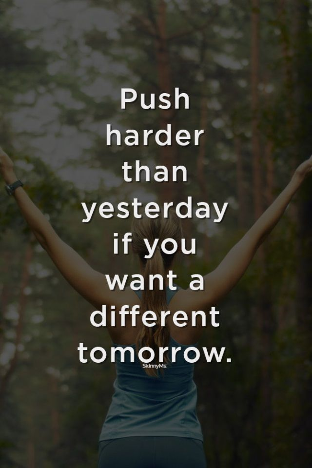 Day14 Push Harder Than Yesterday Tag 4 Meiner Bauch Challenge 30