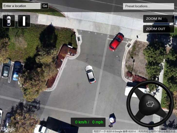 A top down view driving simulator on Google Maps. You can ... Google Map Simulator on google maps space, google maps school, google maps helicopter, google maps horror, google maps camera, google maps technology, google maps search, google maps casino, google maps online, google maps classic, google maps race, google maps engine, google maps aviation, google maps book, google maps paper, google maps airplane, google maps radar, google maps home, google maps flight, google maps airport,