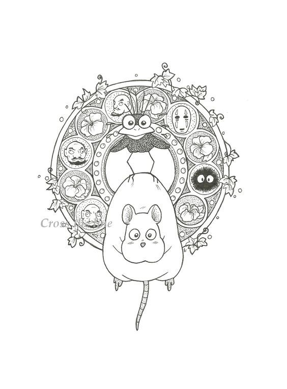 Pin Em Arte E Ilustracoes