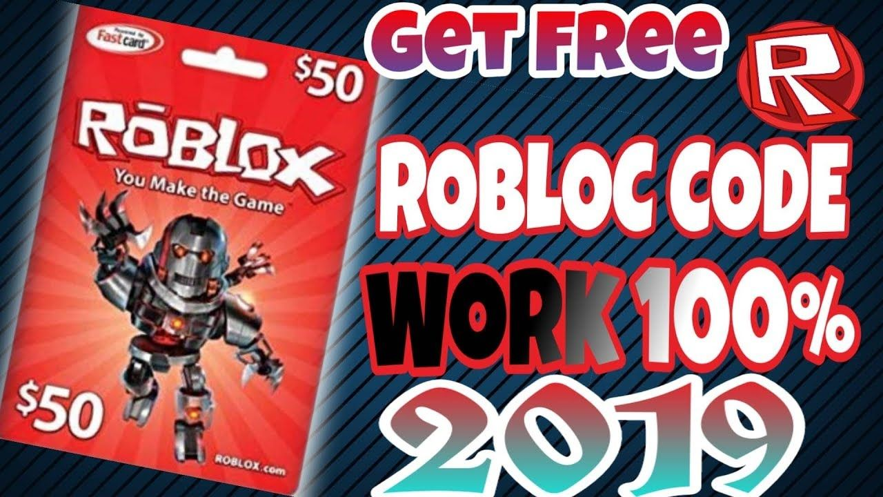 Free robux codes robux gift card get free robux gift