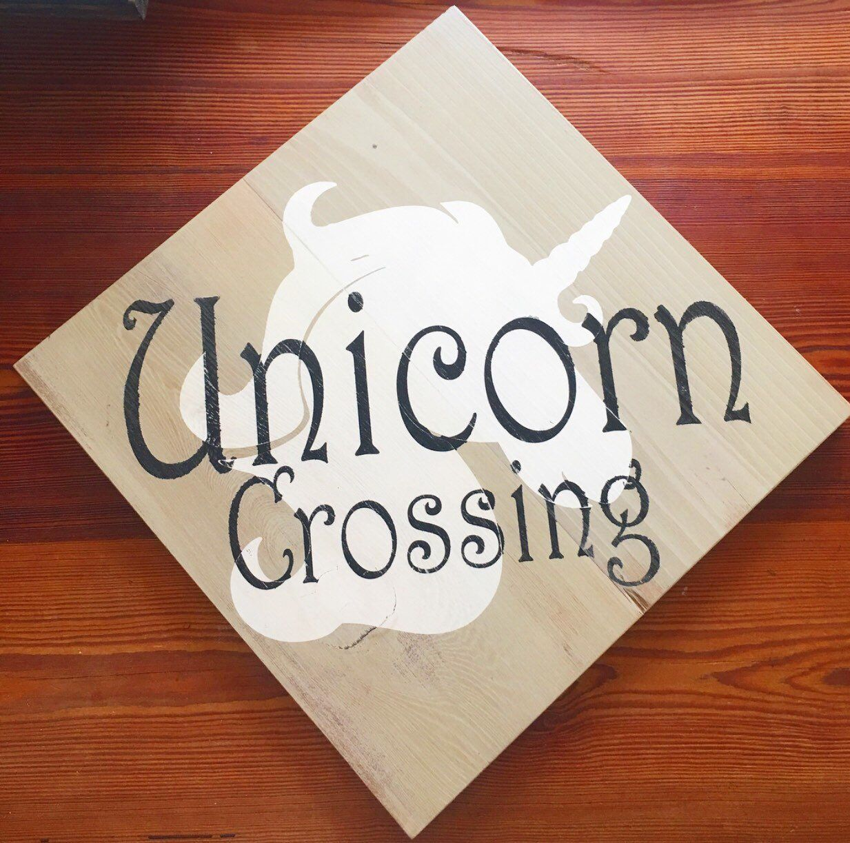 Excited To Share This Item From My Etsy Shop Unicorn
