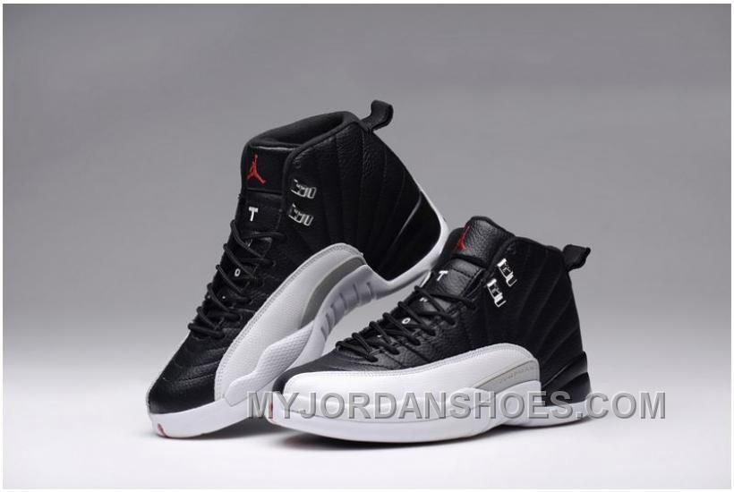 fb635888291d28 www.myjordanshoes... AIR JORDAN 12 RETRO CLOTHING SHOES JEWELRY ...