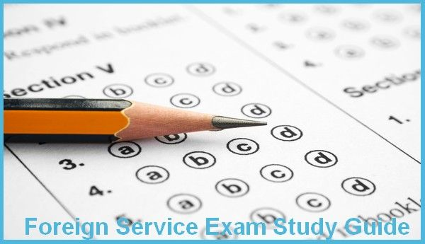 Best Foreign Service Exam Study Guide  #ForeignServiceExamPractice #ForeignServiceExamRequirements
