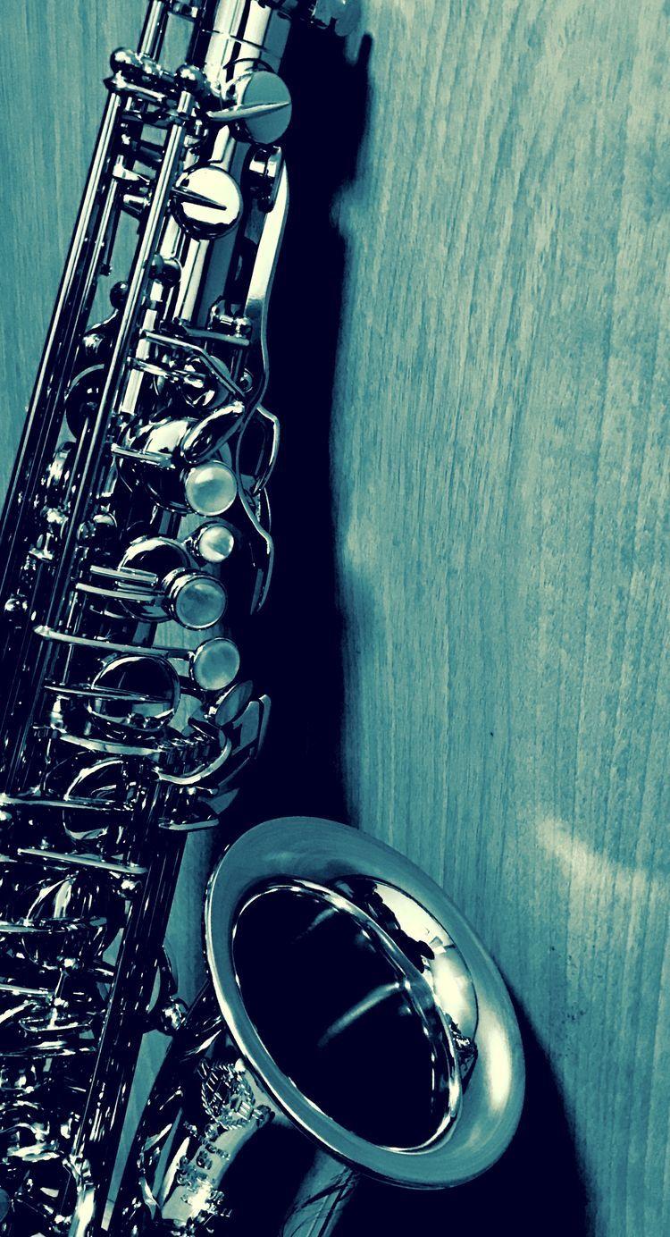 Pin De Vol Key En Vrw 1 En Fondo Musica Saxofones Arte Y Musica