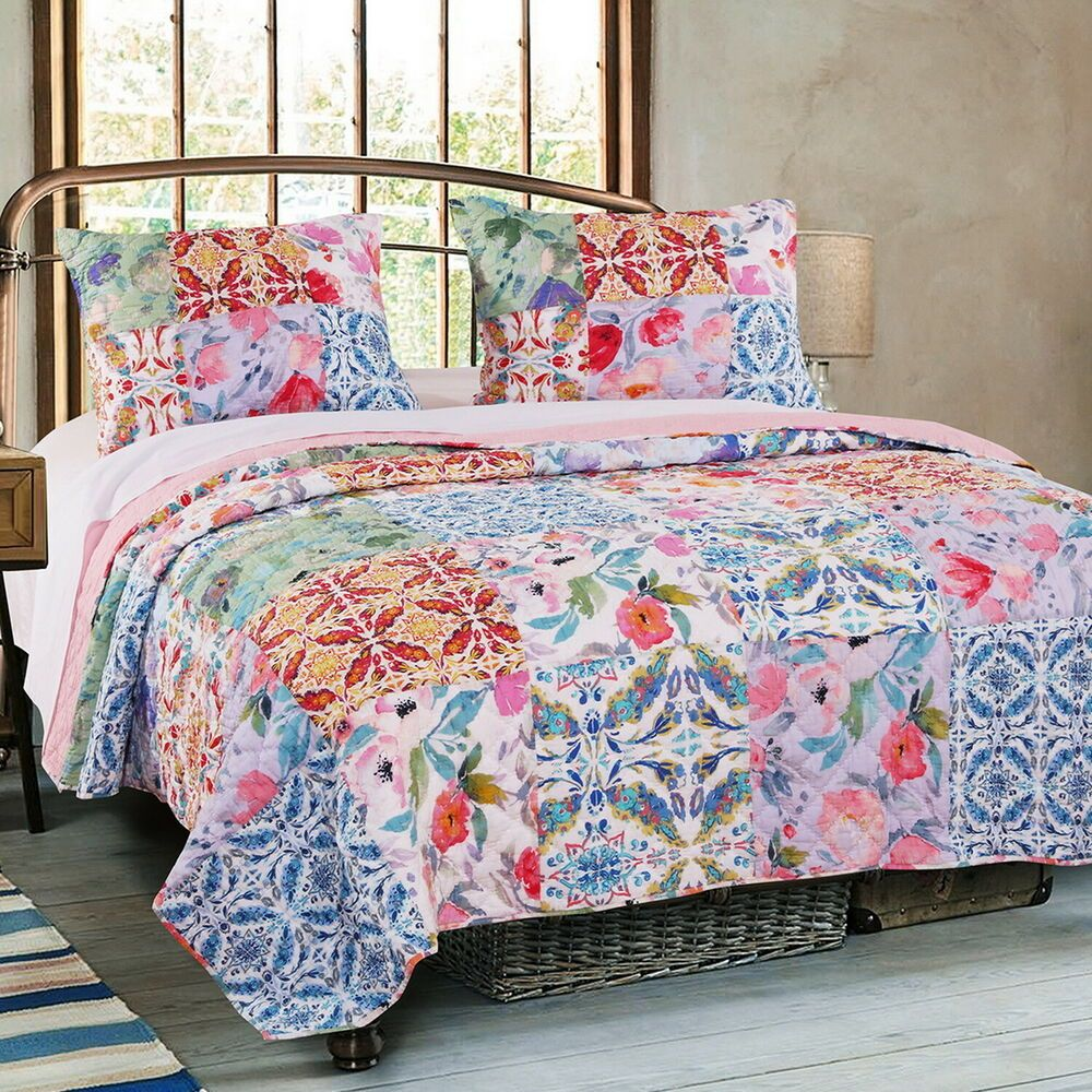 Pin On Quilt Sets