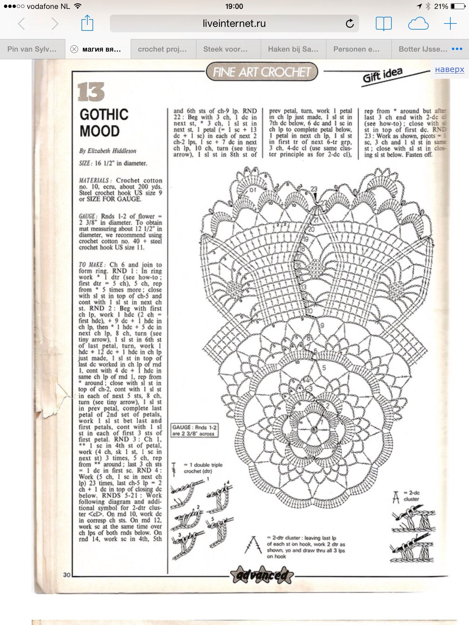 Pin by g on crochet patterns for home pinterest crochet and doily crochet bankloansurffo Images