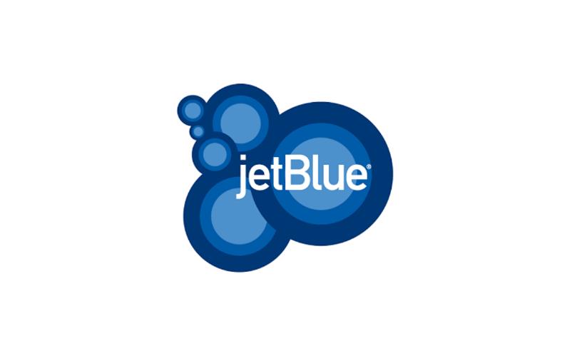 Jetblue Jetblue Cuba