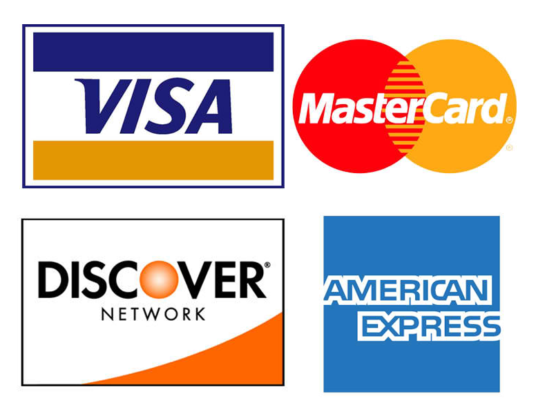 IllustractionGallery in 2020 Visa credit card, Credit