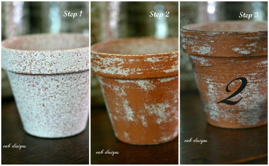 www.eabdesigns.typepad.com - eab designs tutorial- terra ...