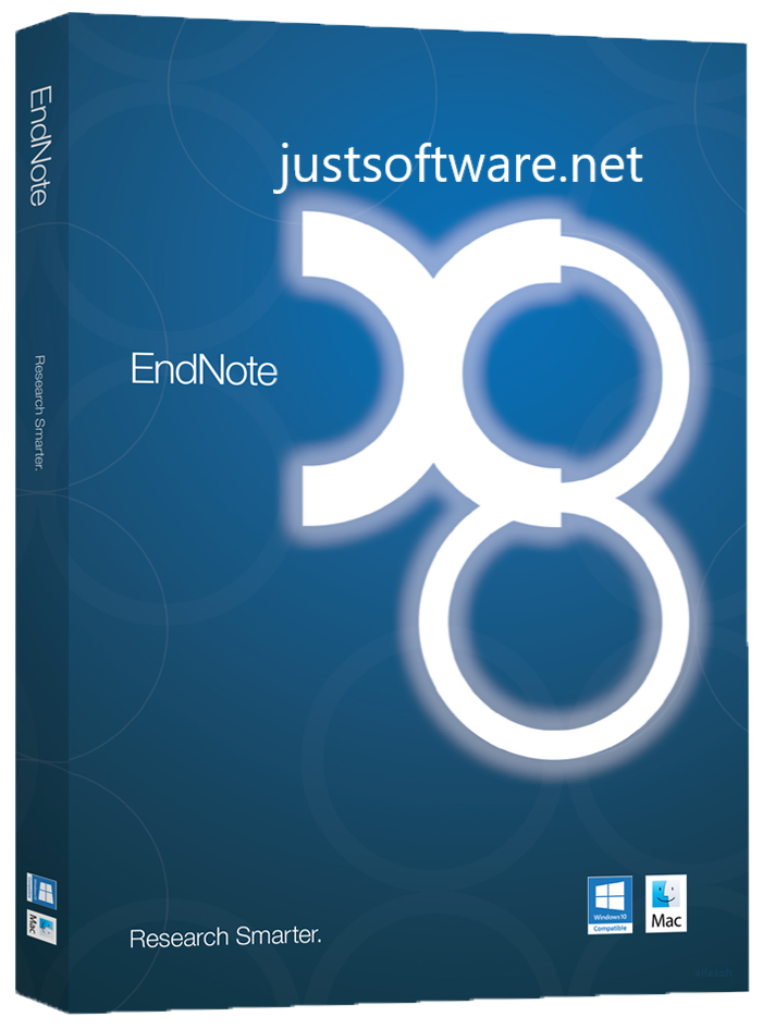 Endnote x8 2 crack product code key 2018 for mac free