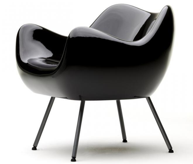 Roman Modzelewski, Polish design, polski dizajn, polskie wzornictwo, made in Poland. Pinned by #AdrianWerner