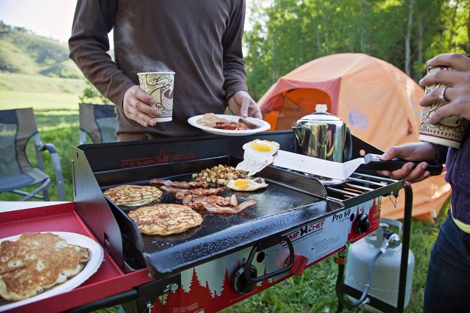 Pin by tommy tyner on campin cooking camp cooking