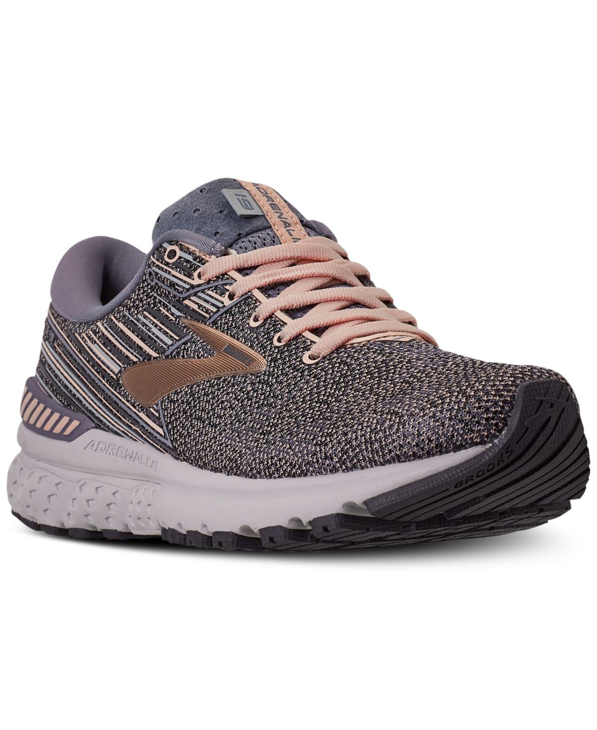 Brooks running shoes women, Brooks