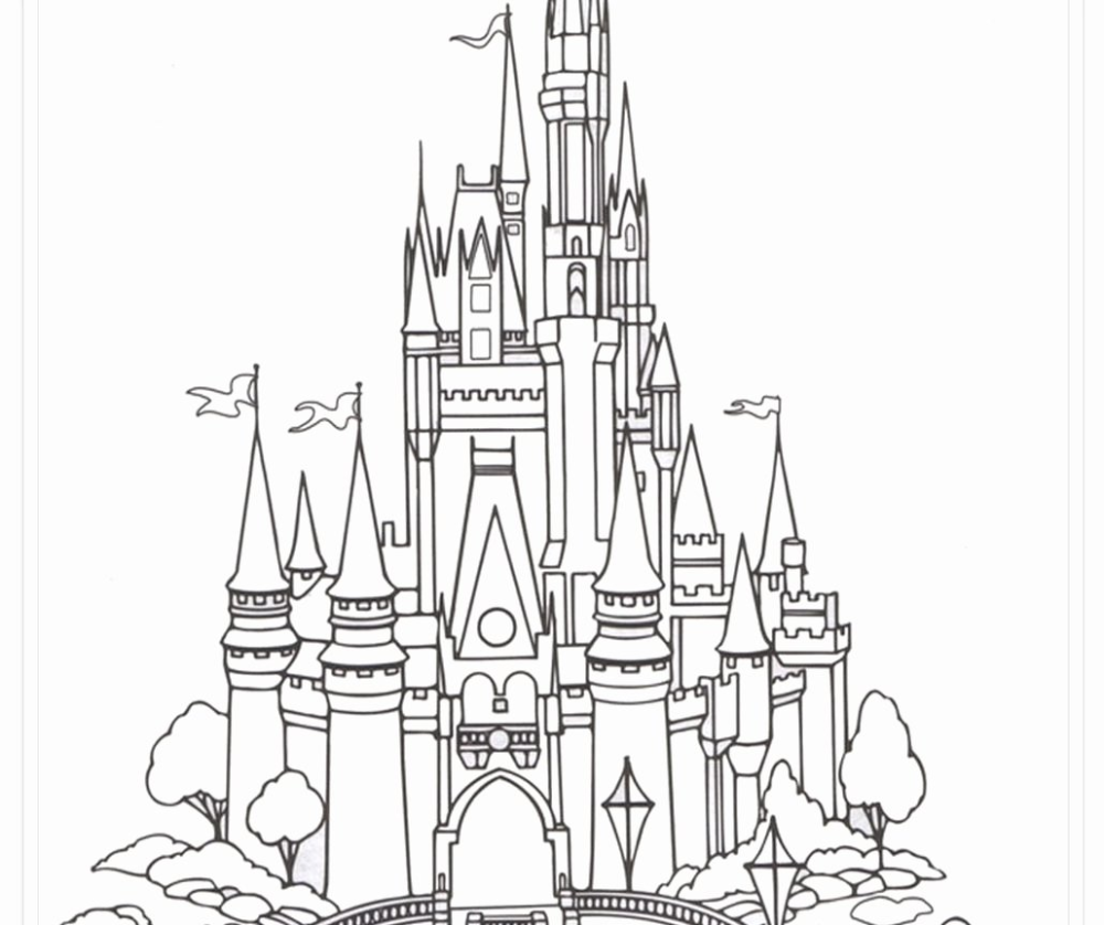 Google Image Result For Https Giancarlosopoblog Com Wp Content Uploads 2019 12 Di In 2020 Castle Coloring Page Princess Coloring Pages Disney Princess Coloring Pages