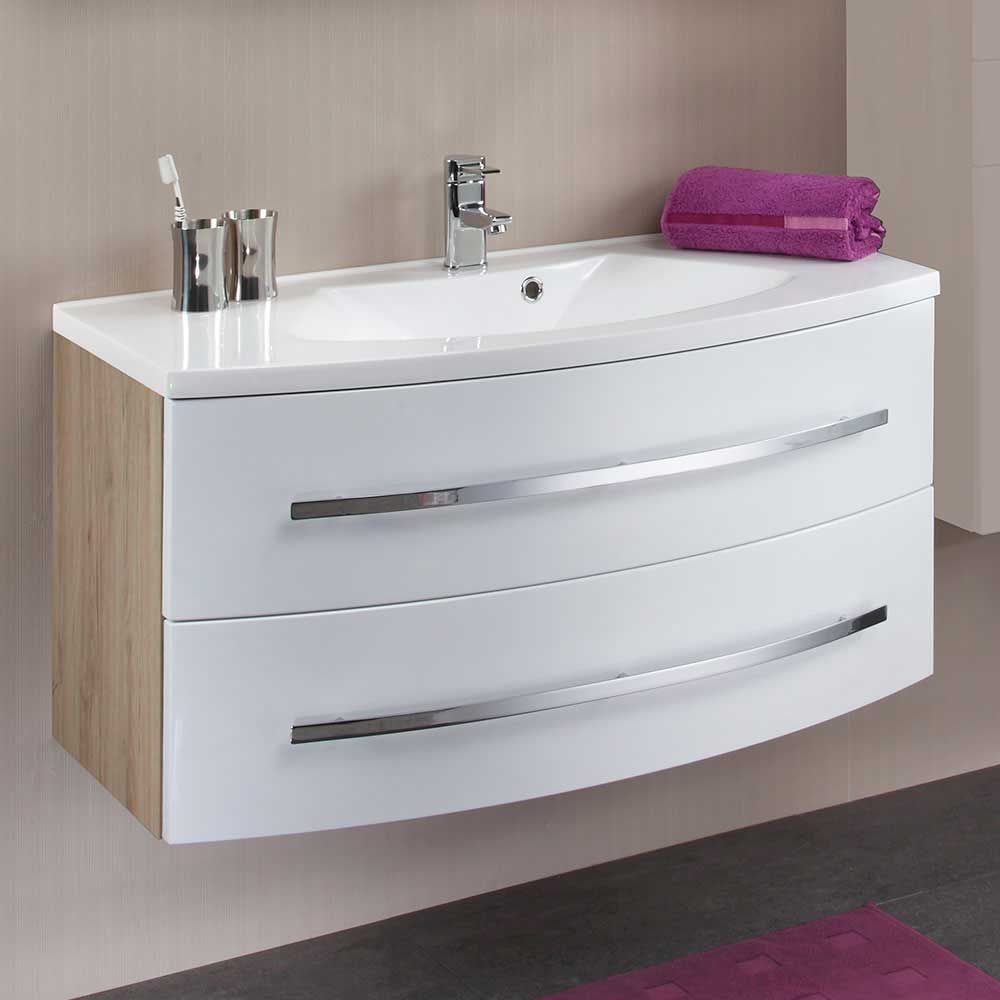 Pin By Ladendirekt On Badmobel Vanity Interior Bathroom