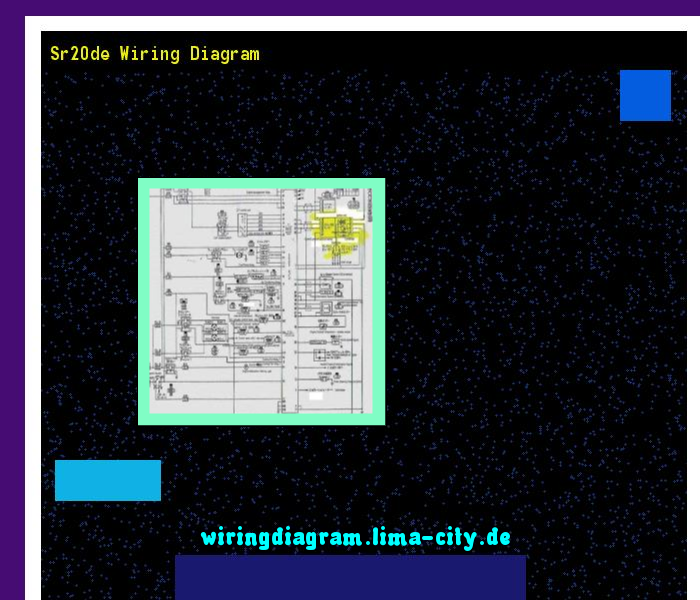 Sr20de Wiring Diagram Wiring Diagram 1842 Amazing Wiring Diagram Collection Diagram Wire Engineering
