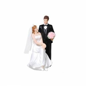 Betonfeeling Willkommen In Meiner Welt Der Farben In 2020 Brautpaar Braut Hochzeit