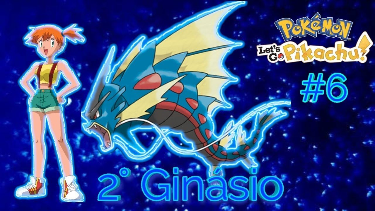 d6a4f45767e886c7edeca636b384c1f5 - How To Get Gyarados In Let S Go Pikachu