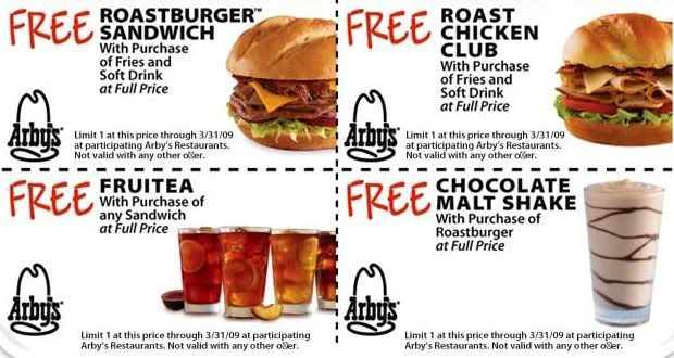 Free Fast Food Coupons Burger King Coupons Printable Burger King Coupons Deals Fast Food Coupons Free Fast Food Free Fast Food Coupons