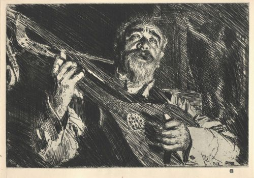 Photo-Poster-No-Title-Anders-Zorn-1860-1920