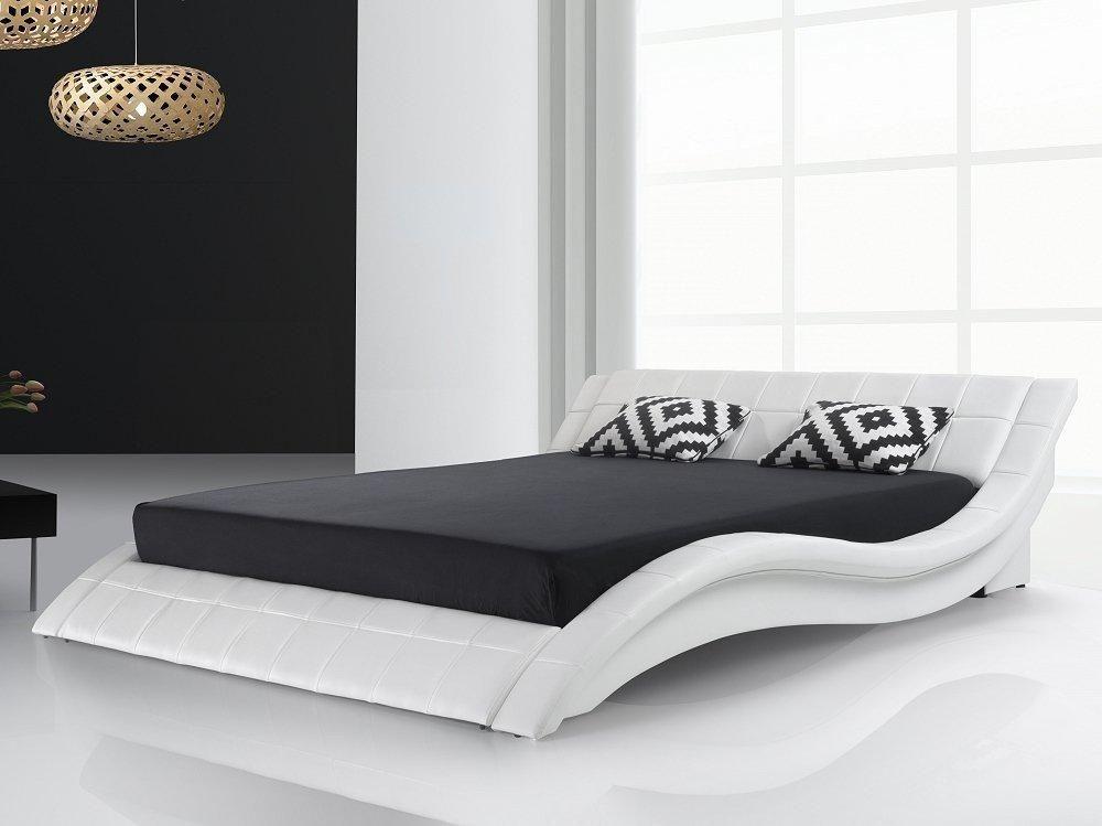 Cama Vichy. 899 euros. | Furniture | Pinterest | Camas de matrimonio ...