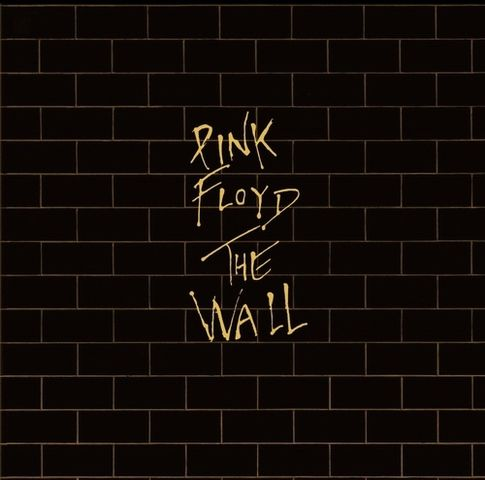pink floyd the wall remastered edition 1979 2015 on pink floyd the wall id=25817