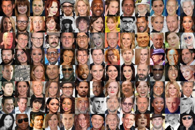 A Comprehensive Updated List Of Every Celebrity Linked To Scientology Scientology Scientology Celebrities Scientology Facts