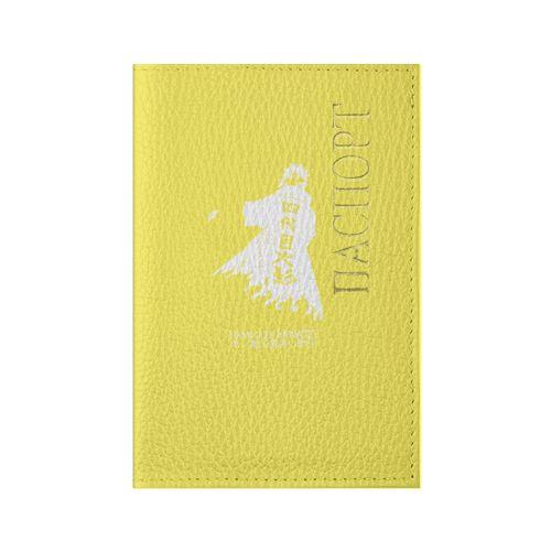 Обложка для паспорта матовая кожа Наруто Фото 01, Обложка ...