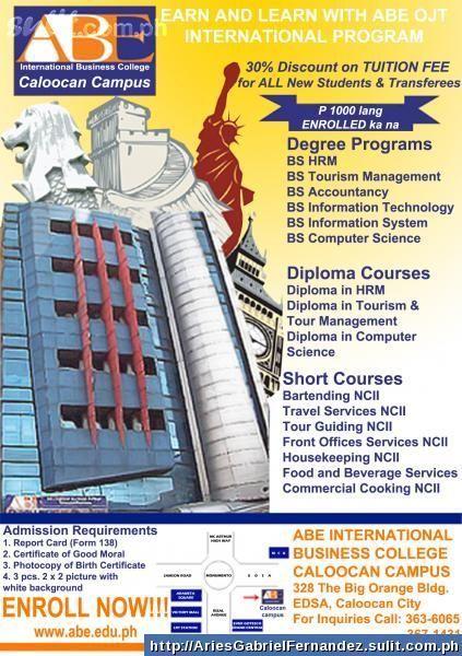Join Ocbc Nisp Banking Academy For Information Technology Specialist Ba Its For Bachelor Degree And Fresh Graduate Http Bit Perbankan Teknologi Teknik