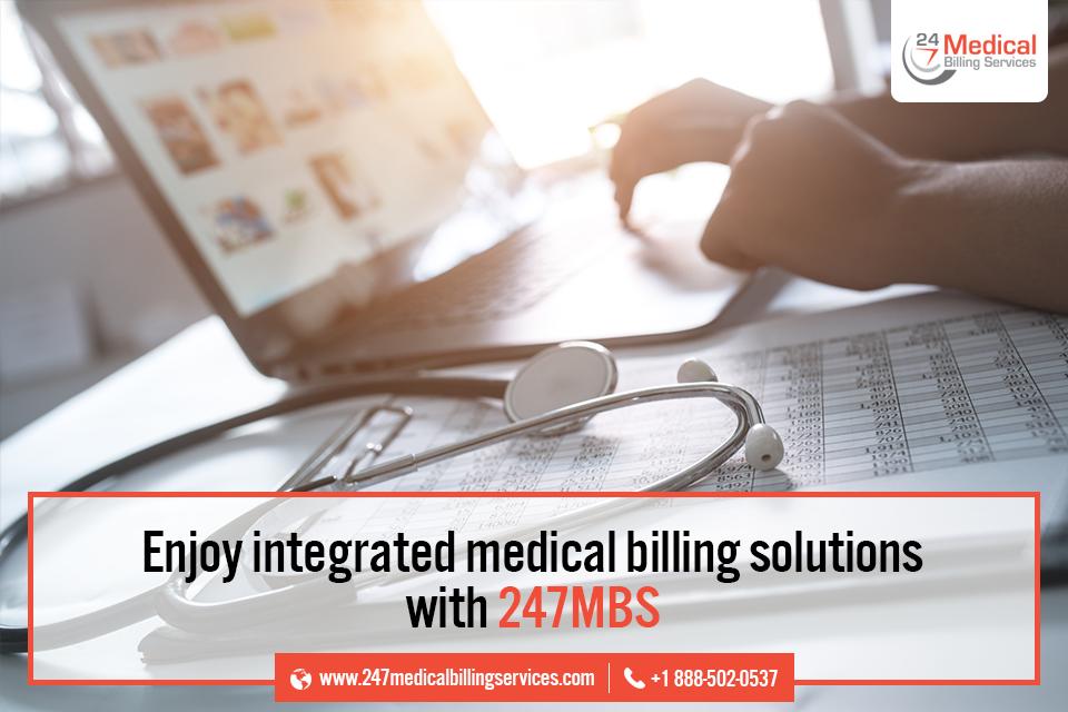 Medical Billing Services With Images Medical Billing Service