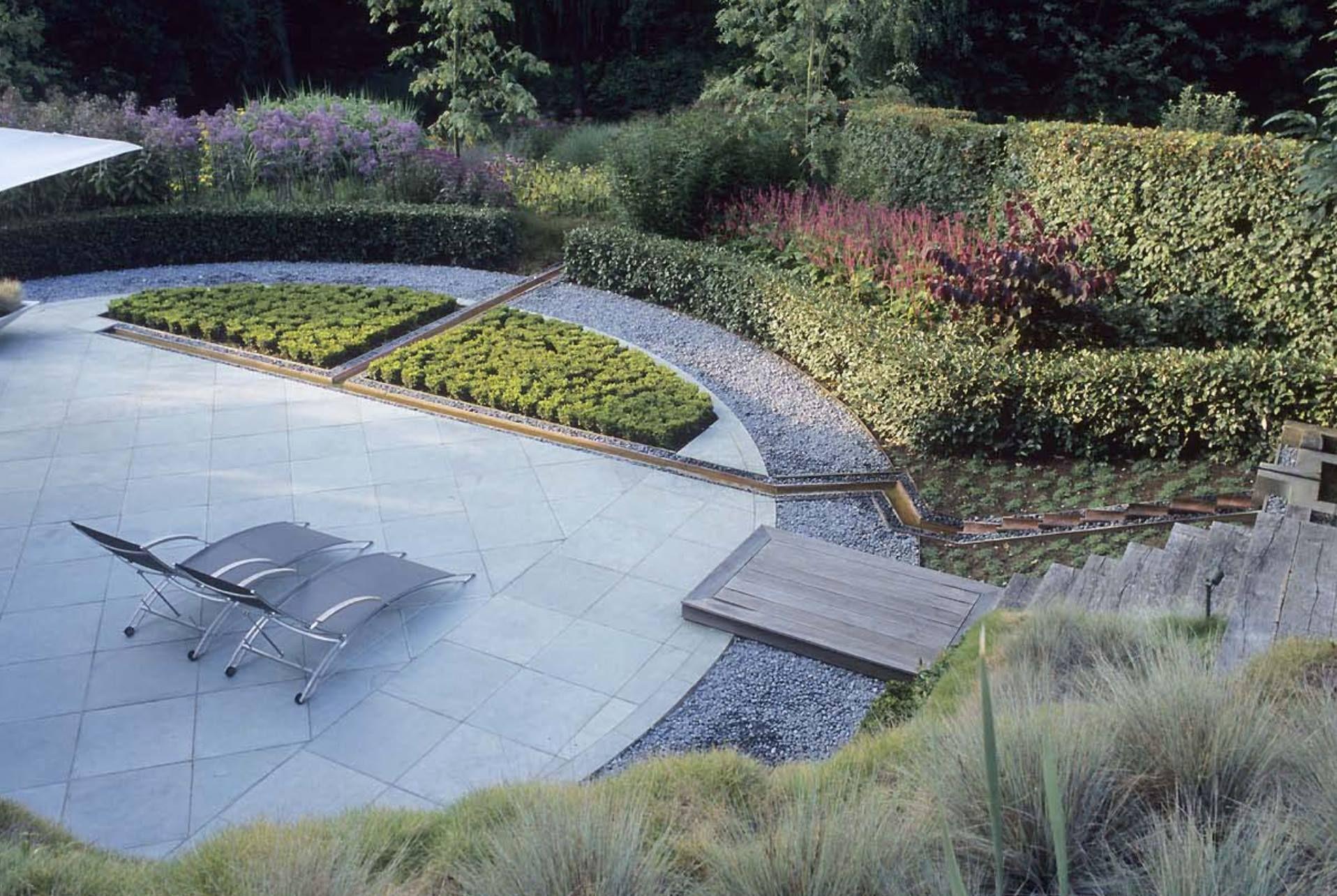garden design by carolyn mullet 26 2016 garden on a