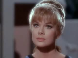 Leslie Parrish - Carolyn Palamas Photo: This Photo was uploaded by wordboy1. Find other Leslie Parrish - Carolyn Palamas pictures and photos or upload y...
