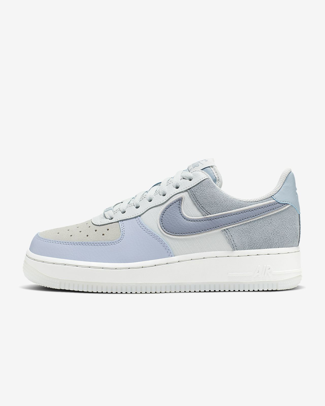 Air Force 1 07 Lx Baskets Basses Nike Air Force 1 07 Low Premium Women S Shoe With Images Air Force One Shoes Air Force Shoes Nike Air