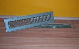 How To Clean Air Ventilation Ducts Yourself With Images